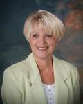 Diane Weaver, Morristown Real Estate