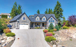 Featured Property in West Kelowna, BC V1Z 3X9