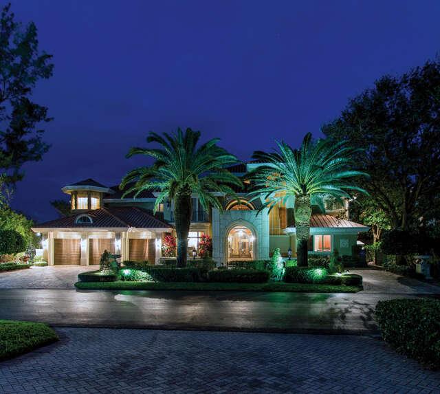 Single Family for Sale at 5098 Egret Point Circle Boca Raton, Florida 33431 United States