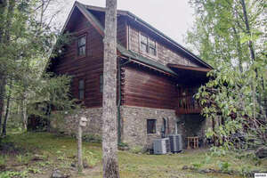 Featured Property in Gatlinburg, TN