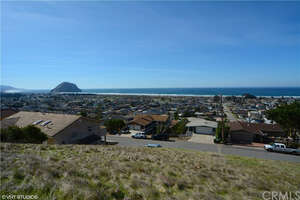 Featured Property in Morro Bay, CA 93442