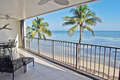 Real Estate for Sale, ListingId:43413879, location: 1500 Atlantic Blvd. 213 Key West 33040