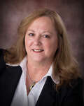 MaryJane Watterson, Hampton Real Estate