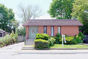 Featured Property in Oshawa, ON L1H 4R2