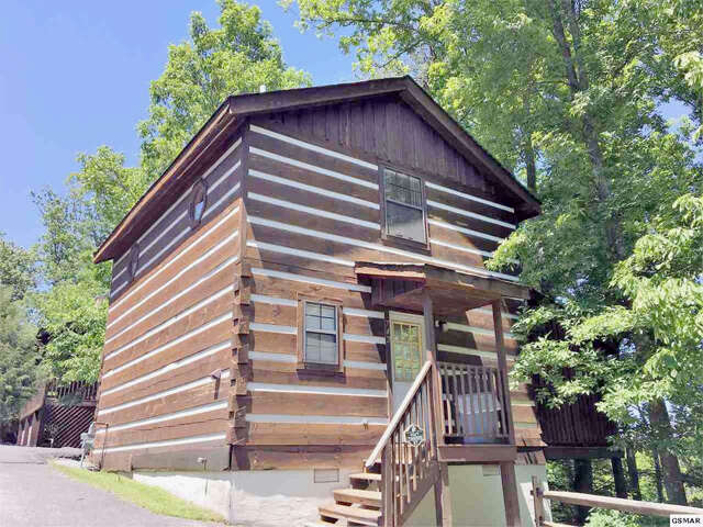 Real Estate for Sale, ListingId:45226330, location: 742 NIGHTHAWK Pigeon Forge 37863