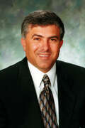 Mike Al Ahwal, Millbrae Real Estate