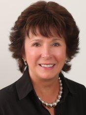 Gail Quenneville