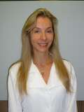 Lisa Martin, Shippensburg Real Estate