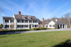 Featured Property in Shaftsbury, VT 05262