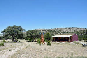 Featured Property in Arabela, NM 88351