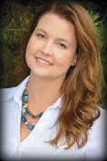 Kenda Yates, Lenoir City Real Estate
