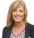 Kim Adams, Palm Harbor Real Estate