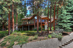Featured Property in Kelowna, BC V1V 2C1