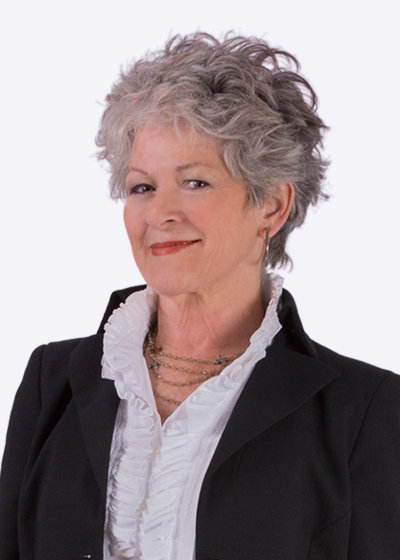 Carol Fisk
