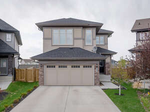 Featured Property in Edmonton, AB T6W 0K1