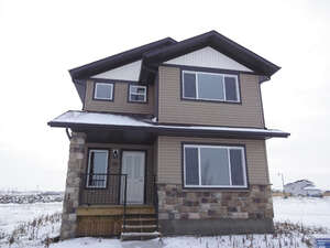 Real Estate for Sale, ListingId: 42463663, Penhold, AB  T0M 1R0
