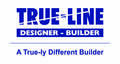 True-Line Homes, Red Deer AB