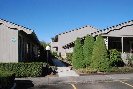 Apartments for Rent, ListingId:21141936, location: 465 Fairview Avenue SE Salem 97302