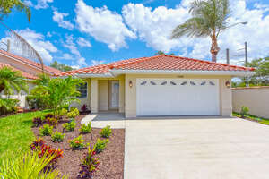 Featured Property in Sarasota, FL 34233