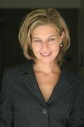 Elizabeth Kipta, Sarasota Real Estate