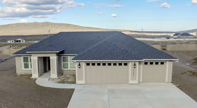 Real Estate for Sale, ListingId:40469228, location: 82604 Sagebrush Rd Kennewick 99338