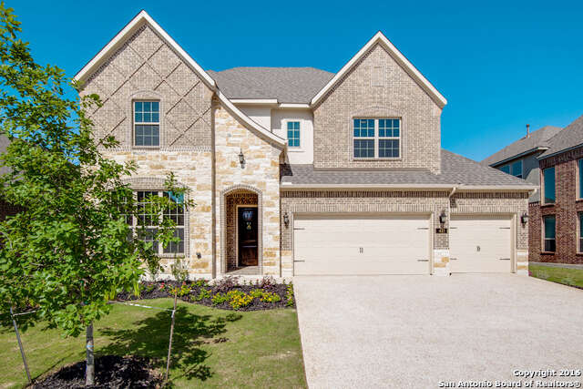 Featured Property in SAN ANTONIO, TX, 78253