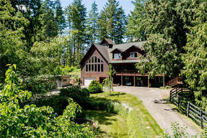 Featured Property in Roy, WA 98580