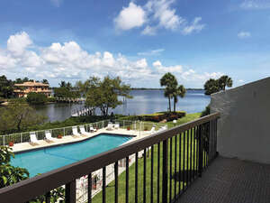 Featured Property in Palm Beach, FL 33480