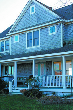 Featured Property in Cutchogue, NY 11935