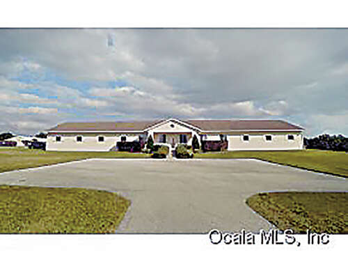 Additional photo for property listing at 7211 NW Hwy 225  Ocala, Florida 34482 United States