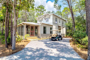 Featured Property in Seacrest, FL 32461