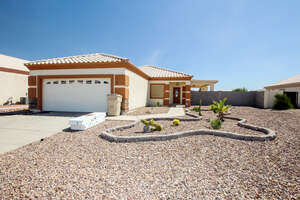 Featured Property in Arizona City, AZ 85123