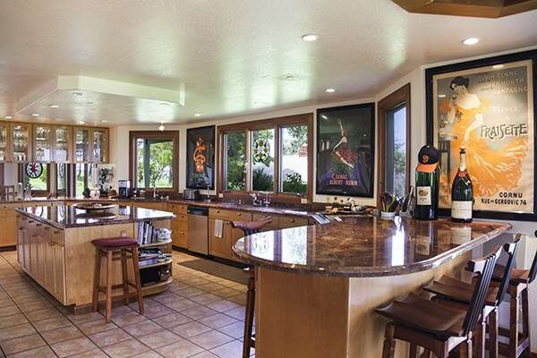 Additional photo for property listing at 67-1080 Palekaiko Rd  Kamuela, Hawaii 96743 United States