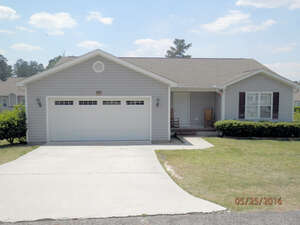 Featured Property in Carthage, NC 28327