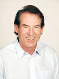 Bill Fanning, Spokane Real Estate