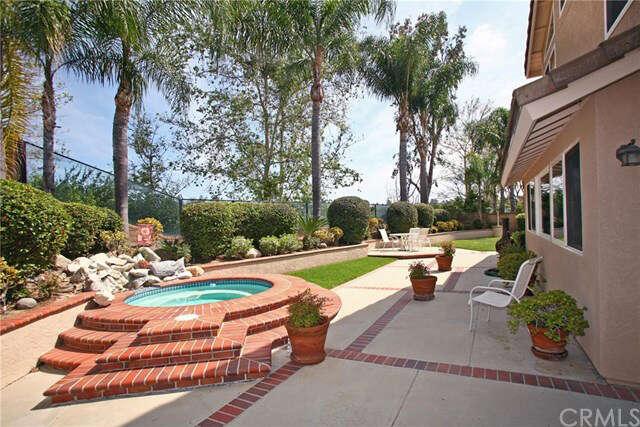 Single Family for Sale at 26941 Lexington Circle Lake Forest, California 92630 United States