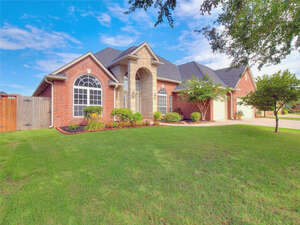 Featured Property in Norman, OK 73072