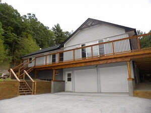 Featured Property in Stirling, ON K0K 3E0