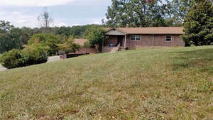 Real Estate for Sale, ListingId: 47539925, Strawberry Plains, TN  37871