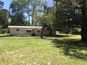 Featured Property in Oak Hill, FL 32759