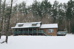 Featured Property in Barnet, VT 05821