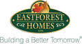 Eastforest Homes, Kitchener ON