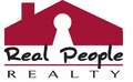Real People Realty, Inc., Mokena IL