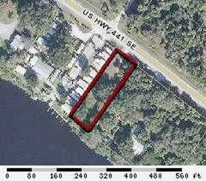 Featured Property in Okeechobee, FL 34974