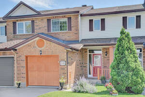 Featured Property in Ottawa, ON K2M 2N9