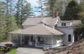 Real Estate for Sale, ListingId:50833868, location: 692 NY-74 Schroon Lake 12870