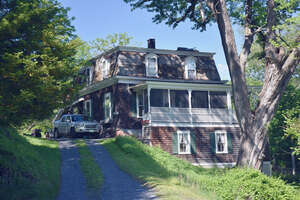 Featured Property in Montpelier, VT 05602