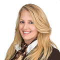 Lori Chandler, Lighthouse Pt Real Estate