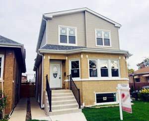 Featured Property in Chicago, IL 60641
