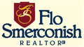 Flo Smerconish Realtor, Doylestown PA
